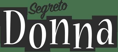 Segreto Donna