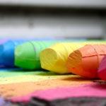 laboratori artistici bambini