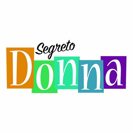 segreto donna