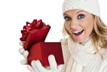 Emergenza regali! – Parte seconda: nuove idee regalo per tutta la famiglia