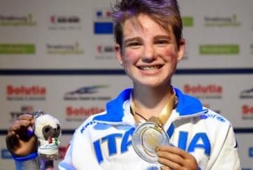 2016: 4 donne italiane che lo hanno reso speciale