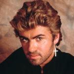 Due Funerali per George Michael