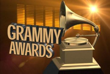 Anticipazioni Grammy Awards 2017: in nomination anche tre italiani