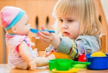 Noia bambini: un'esperienza educativa!