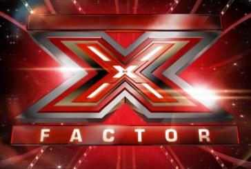 Finale X Factor 2016: vincono i Soul System
