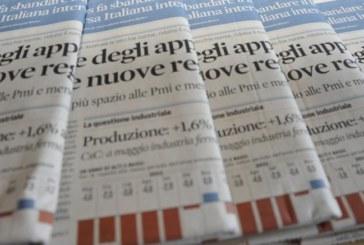 Qualità della vita nelle province italiane: la classifica 2016