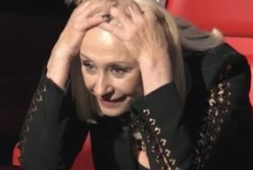 """Raffaella Carrà si confessa dalla D'Urso: """"Mollo tutto"""""""