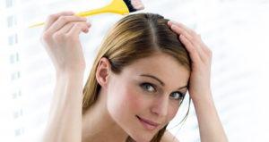 shampoo colorante