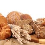 Dieta: cosa succede eliminando i carboidrati