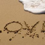 fine amore 5 fasi per superarlo