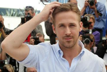 Fan di Ryan Gosling? Acquista il suo chewing gum masticato su e-bay!
