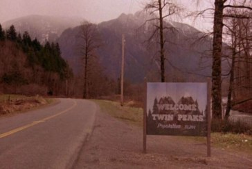 Twin Peaks 3: anticipazioni su cast, data di uscita e trailer