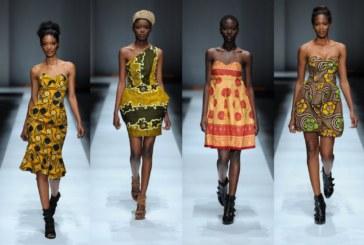 Moda africana: gli stili e i tessuti da cui lasciarsi ispirare