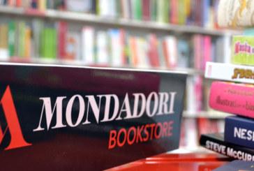 """Nuova etichetta dedicata al fumetto: la Mondadori lancia """"Oscar Ink"""""""