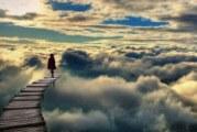 Una finestra aperta sull'inconscio: il sogno di Jung