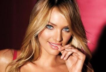 Si è più belle a 30 o a 40 anni?