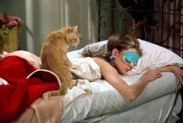 Dormire ti fa bella: 3 ragioni per andare a letto presto