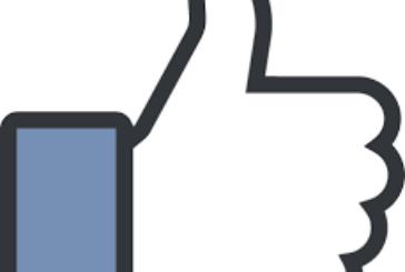 Hashtag: come aumentare i propri followers
