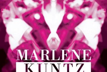 I Marlene Kuntz tornano a Catania!
