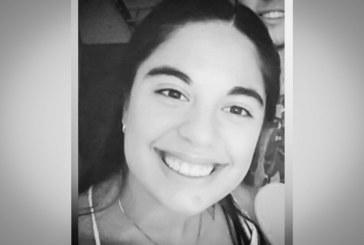 Femminicidio: la morte della 21enne Micaela Garcia