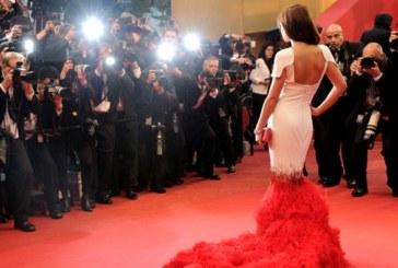 Festival di Cannes 2017: tutto quello che c'è da sapere sull'evento più atteso dell'anno