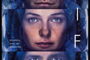 Recensione film Life – Non oltrepassare il limite: Patos e fantascienza al cinema!