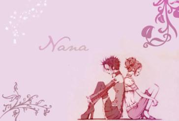 Nana: il ritorno di Ai Yazawa