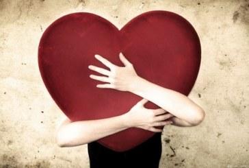 Come riconquistare un ex? 10 consigli efficaci