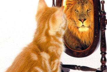 Autostima: insegniamo ai nostri figli a credere in loro