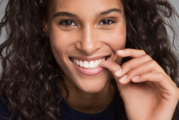 Come coprire le cicatrici di acne con il trucco