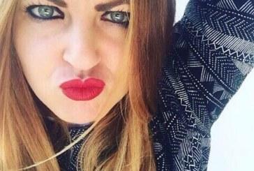 Federica Guarneri Wonderlover: la blogger che di ironia, semplicità e buon gusto ha fatto la sua firma!