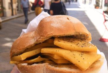Palermo Street Food Fest 2017: il paradiso dei golosi