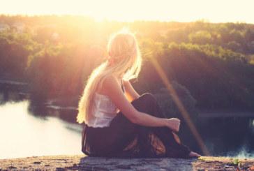 Non adattiamoci a una falsa felicità