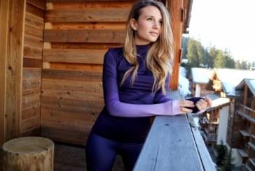 Sonia Grispo: una blogger multitasking tra stile e tendenze