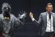 Gabbani ubriaco all'Eurovision? Tutta la verità sul vincitore di Sanremo