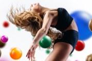 Rimini Wellness: un evento tutto dedicato al benessere