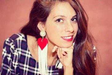 Antonella Tomaselli blogger fashion traveller si racconta a SegretoDonna