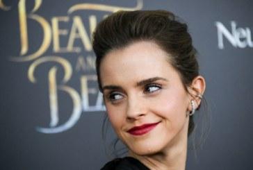 MTV Movie & TV Awards 2017: sul podio sale Emma Watson