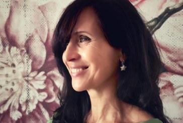 Paola Felice: raccontare la vita, la storia, l'amore in un aforisma