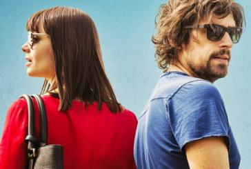 The Space Between: un viaggio nell'amore