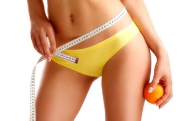 Dieta lampo per l'estate: dimagrisci in 10 giorni