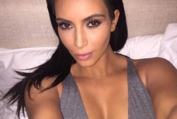 Selfie: le nuove regole per essere perfetti