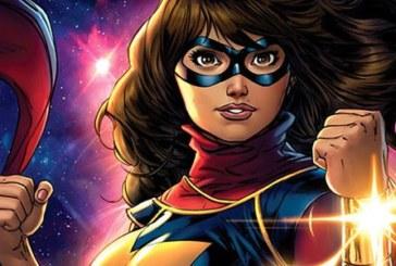 Marvel: la rivincita delle donne