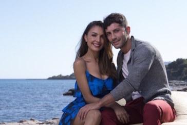 Temptation Island 2017: è finita tra Alessio e Valeria
