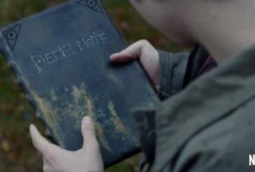 Death Note il film di Netflix lontano dal manga: recensione