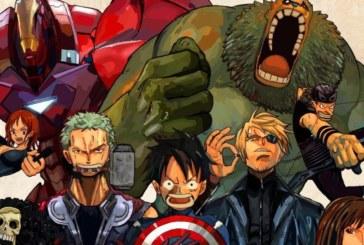 Nasce la Feltrinelli Comics: una collana dedicata ai fumetti