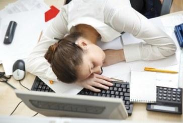 Sindrome da fine vacanza: come affrontarla