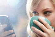 Facebook Messenger, i tuoi messaggi sono davvero privati?