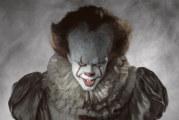 """Stephen King: It e i """"perdenti"""" al cinema da domani"""