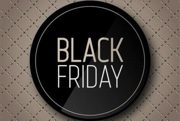 Black Friday 2017: Zara, HM, Amazon tutto sulle migliori offerte